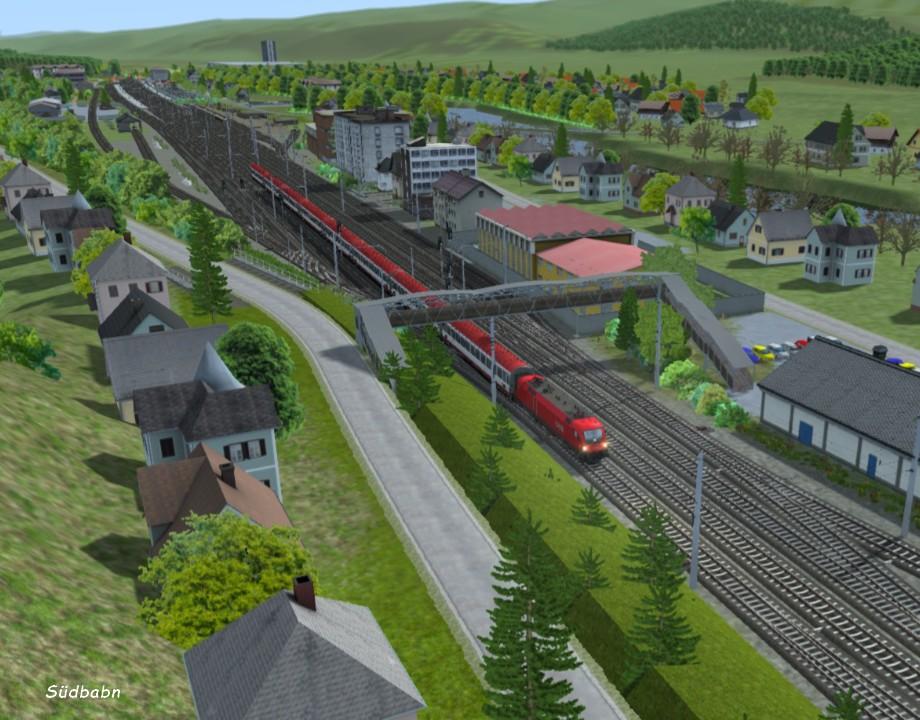 Südbahn 06..jpg