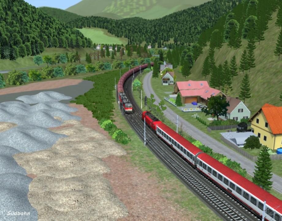 Südbahn 07..jpg