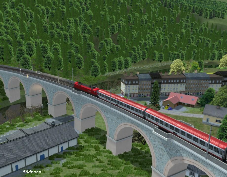 Südbahn 08..jpg