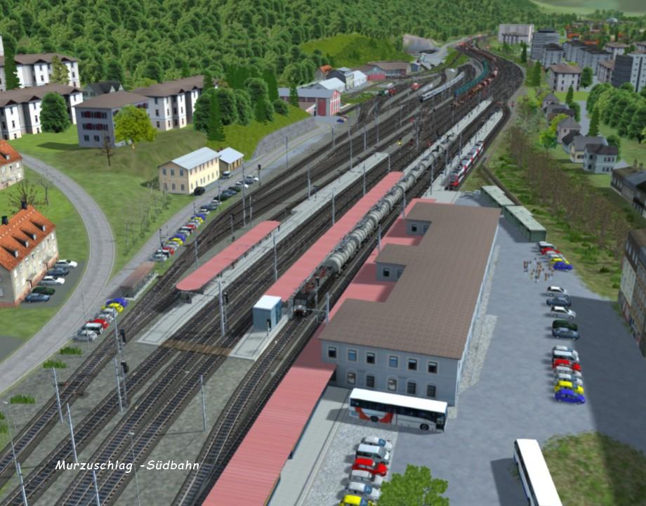 Südbahn 09..jpg