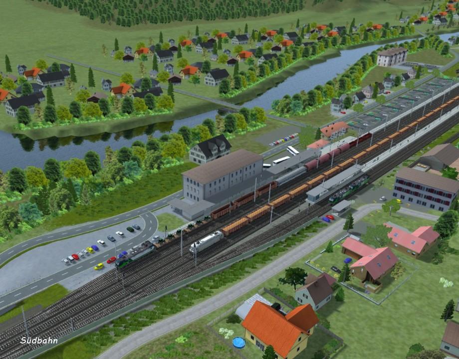 Südbahn 12..jpg