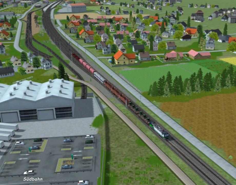 Südbahn 13..jpg