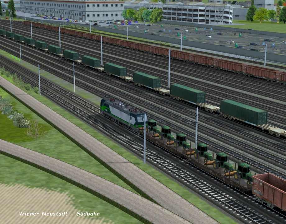 Südbahn 14..jpg