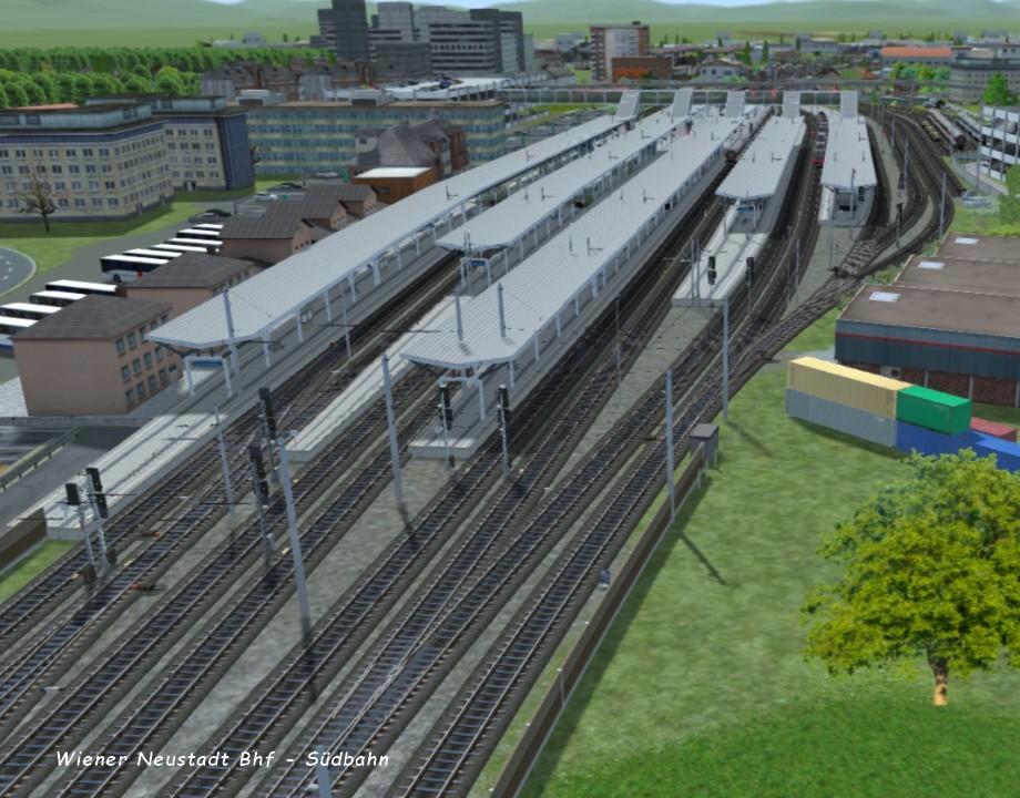 Südbahn 15..jpg