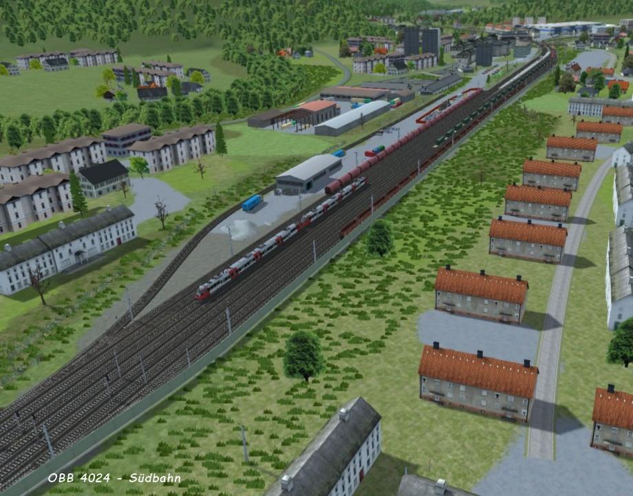 Südbahn 16 ..jpg