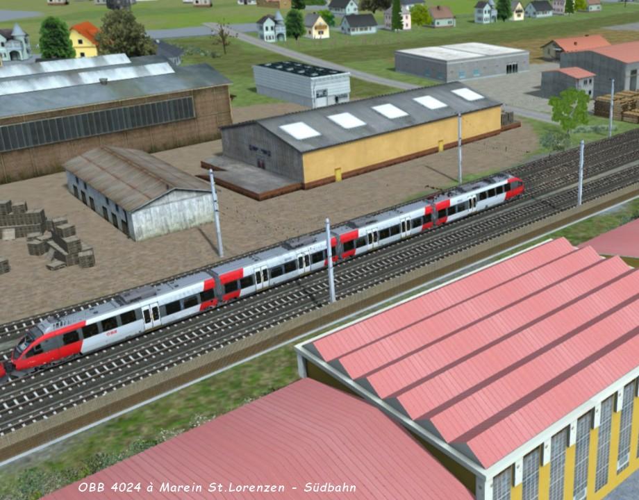 Südbahn 17 ..jpg