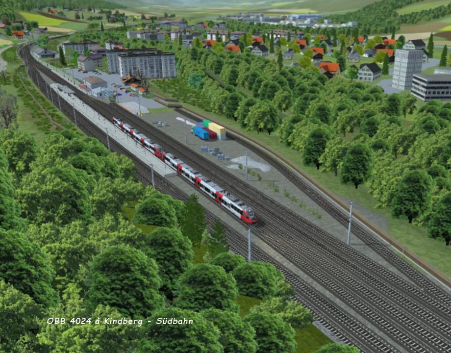 Südbahn 18 ..jpg