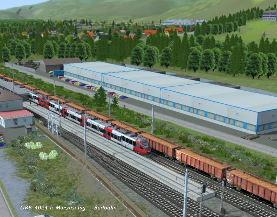 Südbahn 19 ..jpg