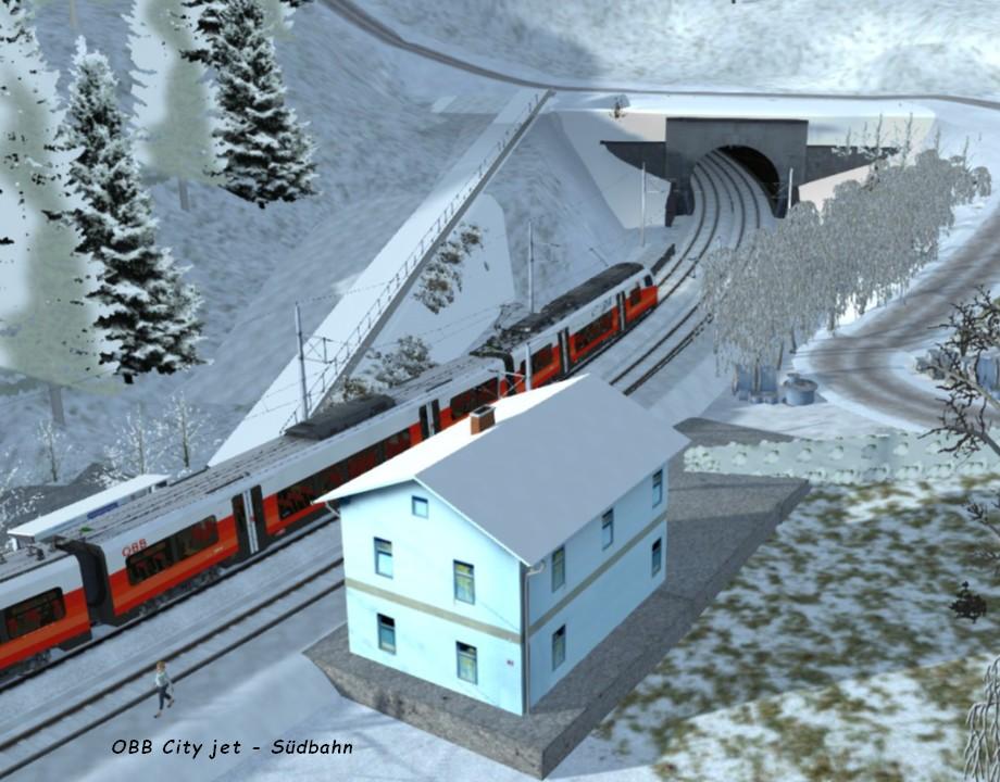 Südbahn21..jpg
