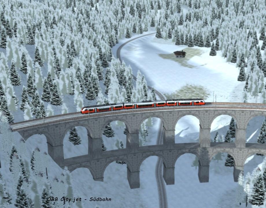 Südbahn22..jpg