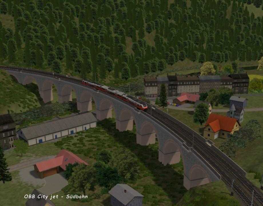 Südbahn23..jpg