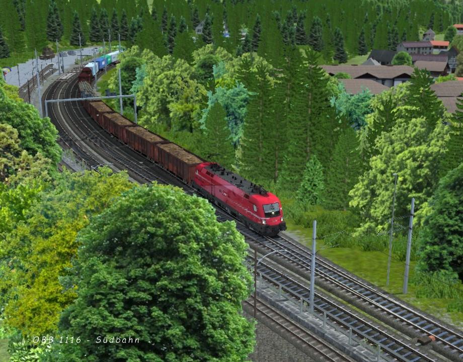 Südbahn 24 ..jpg
