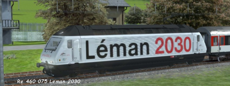 Re 460 075-0 Leman 2030 blog .29.06..jpg