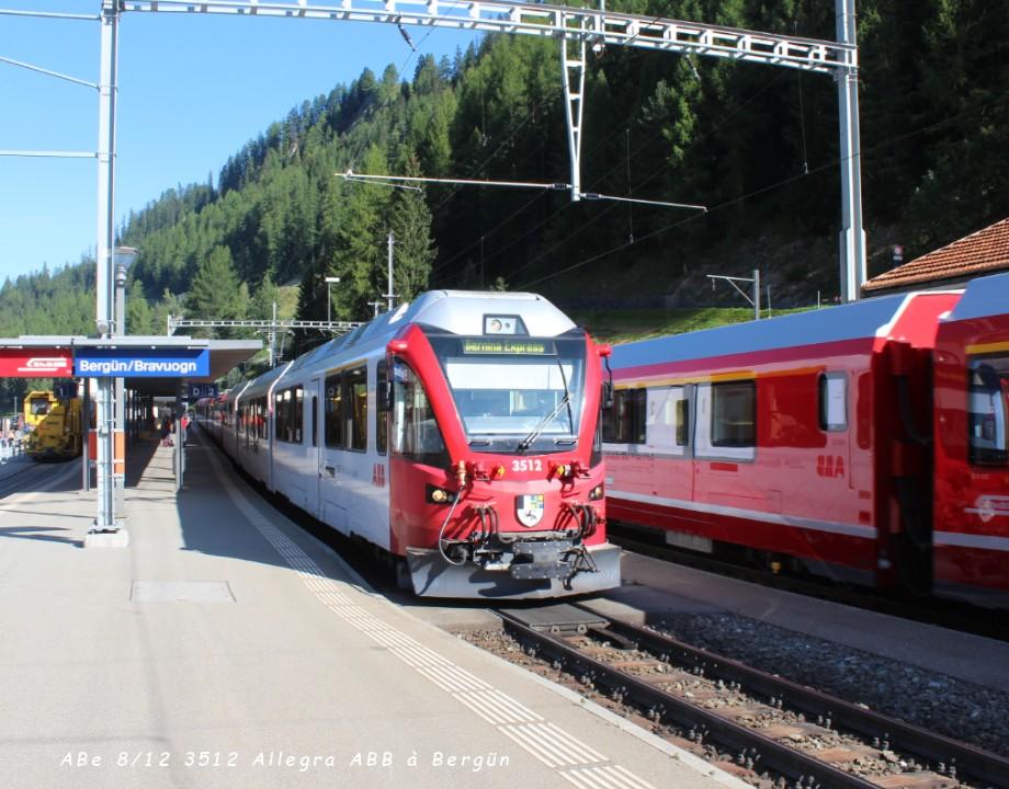 ABe 812 3512 Allegra Bergün ..jpg