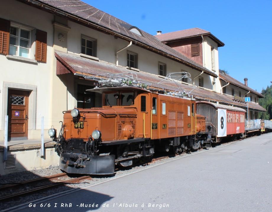 Ge 66 I RhB Bergün ..jpg