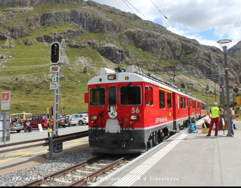 RhB Bernina 11..jpg