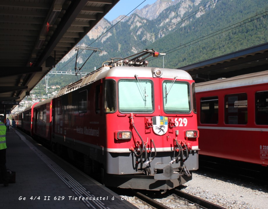 Ge 44 II 629 Tiefencastel à  Chur ..jpg