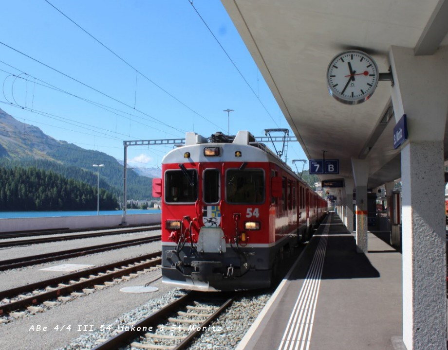 ABe 44 III 54 Hakone à St.Moritz..jpg
