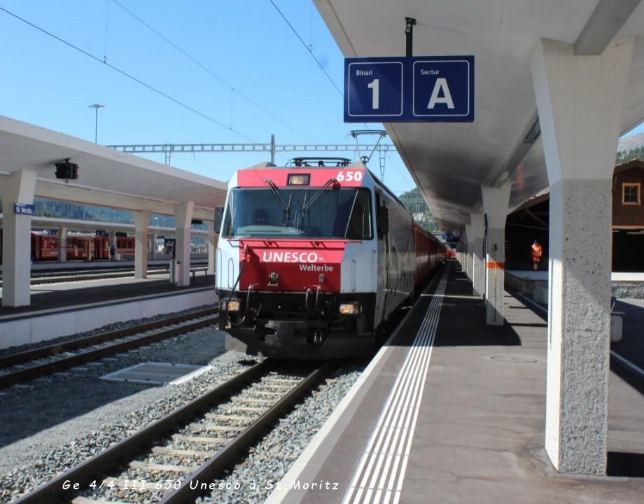 Ge 44 III 650 Unesco à St.Moritz ..jpg