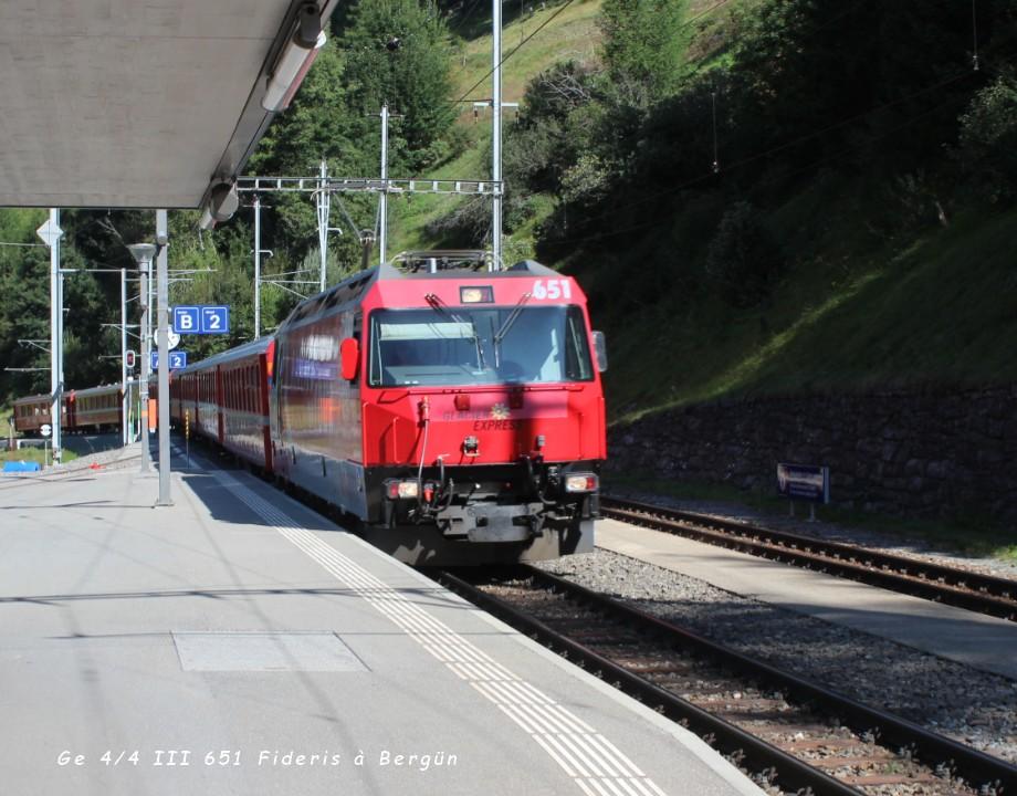 Ge 44 III 651 Fideris Bergün ..jpg