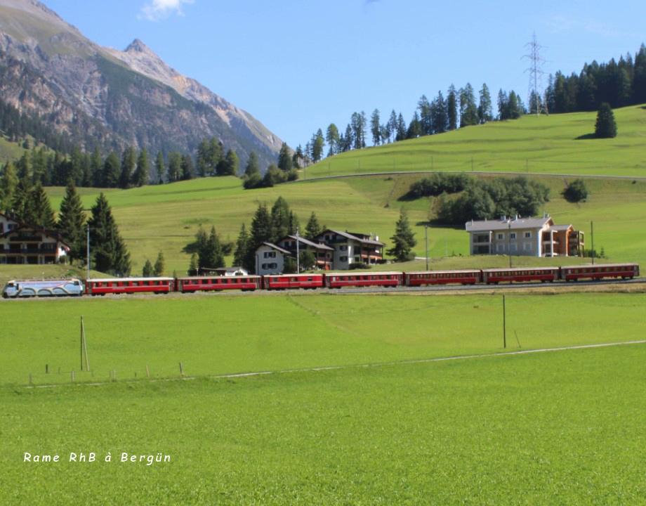 Rame RhB à Bergün ..jpg