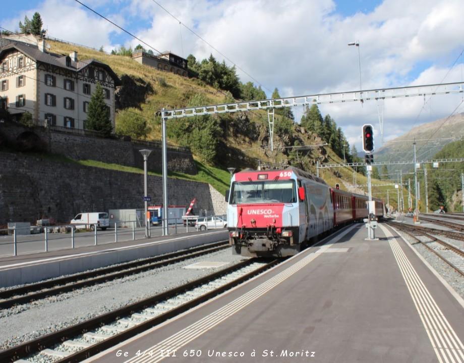 Ge 44 650 St.Moritz ..jpg
