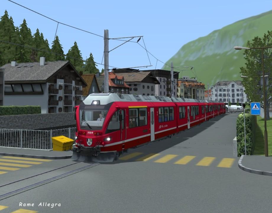Arosa Line 08.17.08.jpg