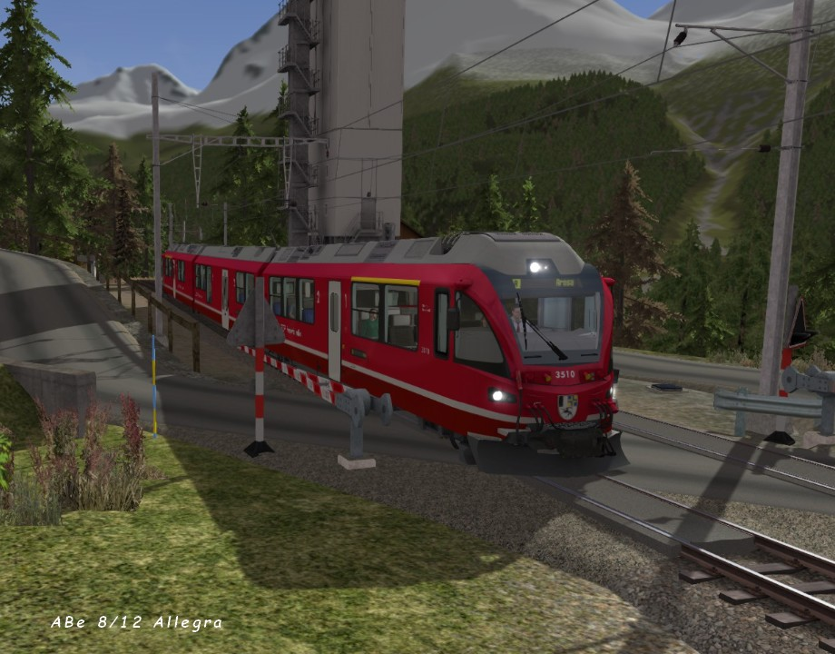 Arosa Line 15.20..08..jpg