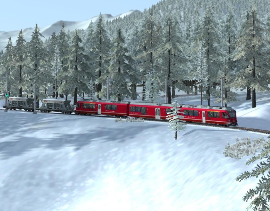 Arosa Line 33. .jpg