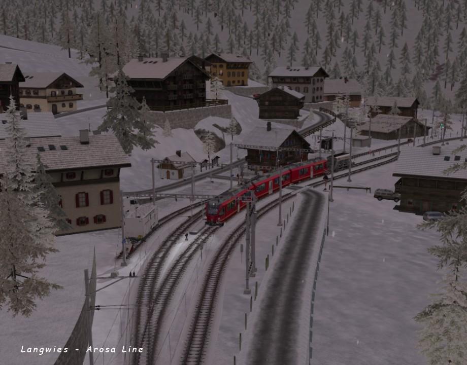 Langwies - Arosa Line 3.09..jpg