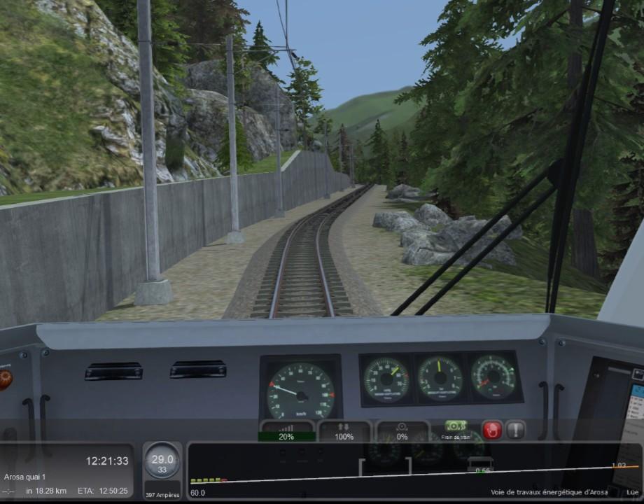 Arosa Line 12.17.08.jpg