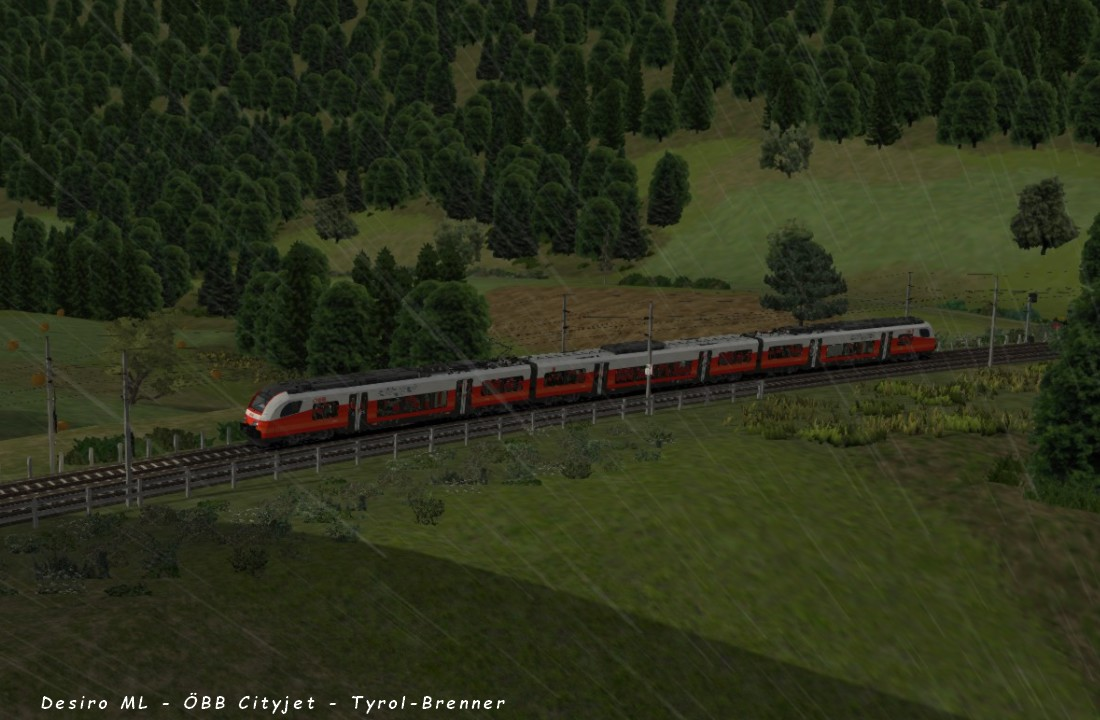 Desiro ML - ÖBB Cityjet - Tyrol-Brenner . 21.09..jpg