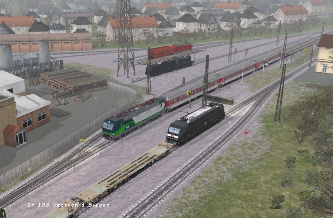 Br 193 Vectron à Siegen 17.09..jpg