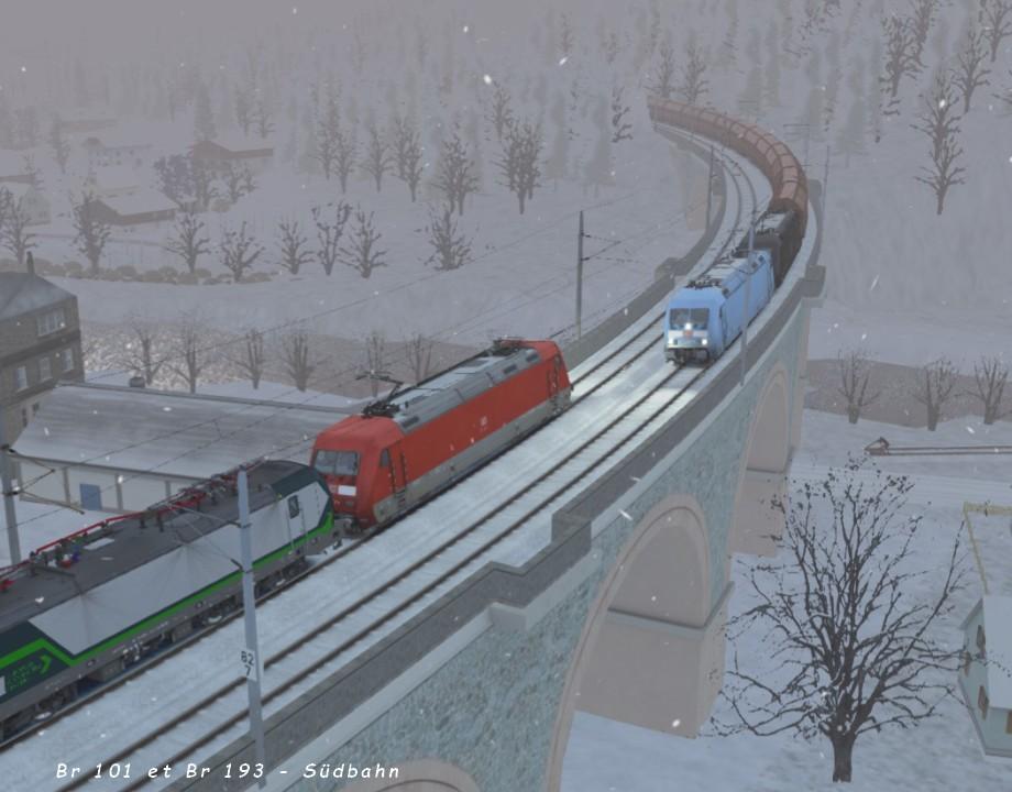 Br 101 et Br 193 - Südbahn  15.08..jpg