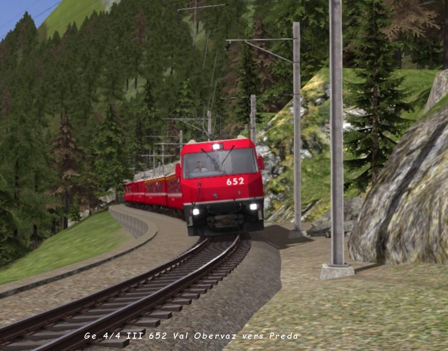 Ge 44 III 652 Val Obervaz vers Preda . 2.09..jpg