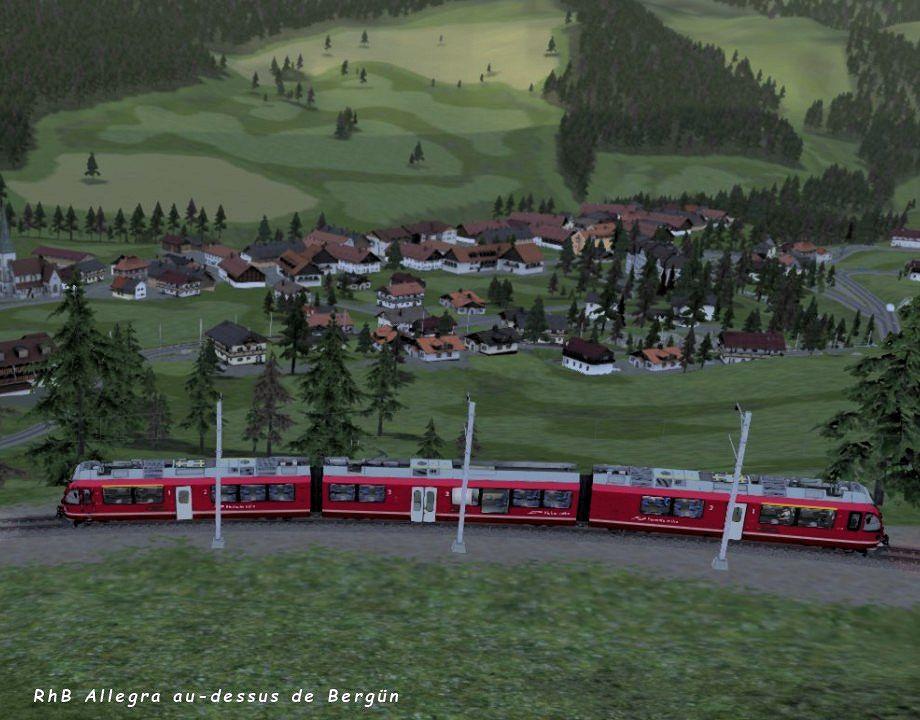 RhB Allegra au-dessus de Bergün 9.10..jpg