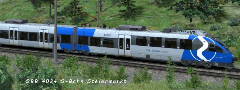 OBB 4024 S-Bahn Steiermarkt blog . .jpg