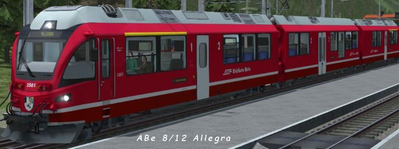 Allegra Blog ..jpg