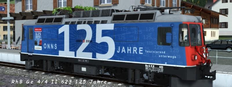 RhB Ge 44 II 623 125 Jahre Blog ..jpg