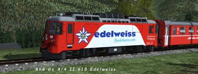 RhB Ge 44 II 618 Edelweiss Blog ..jpg