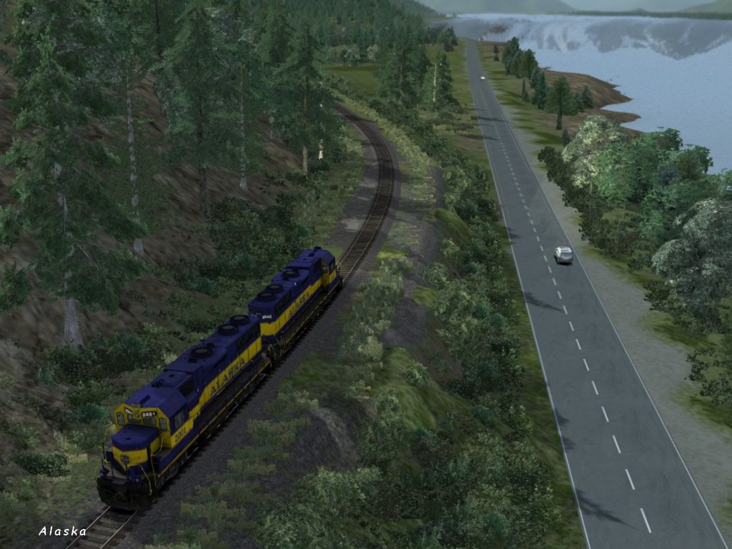 Alaska 07. 13.10..jpg