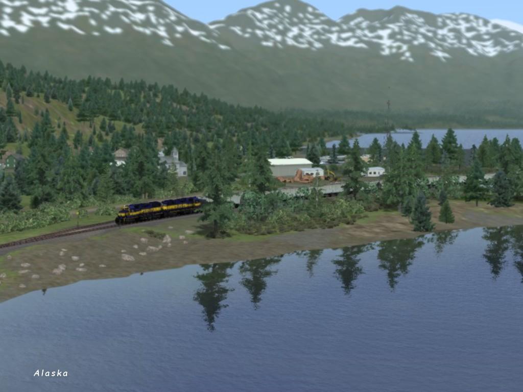 Alaska 21..jpg