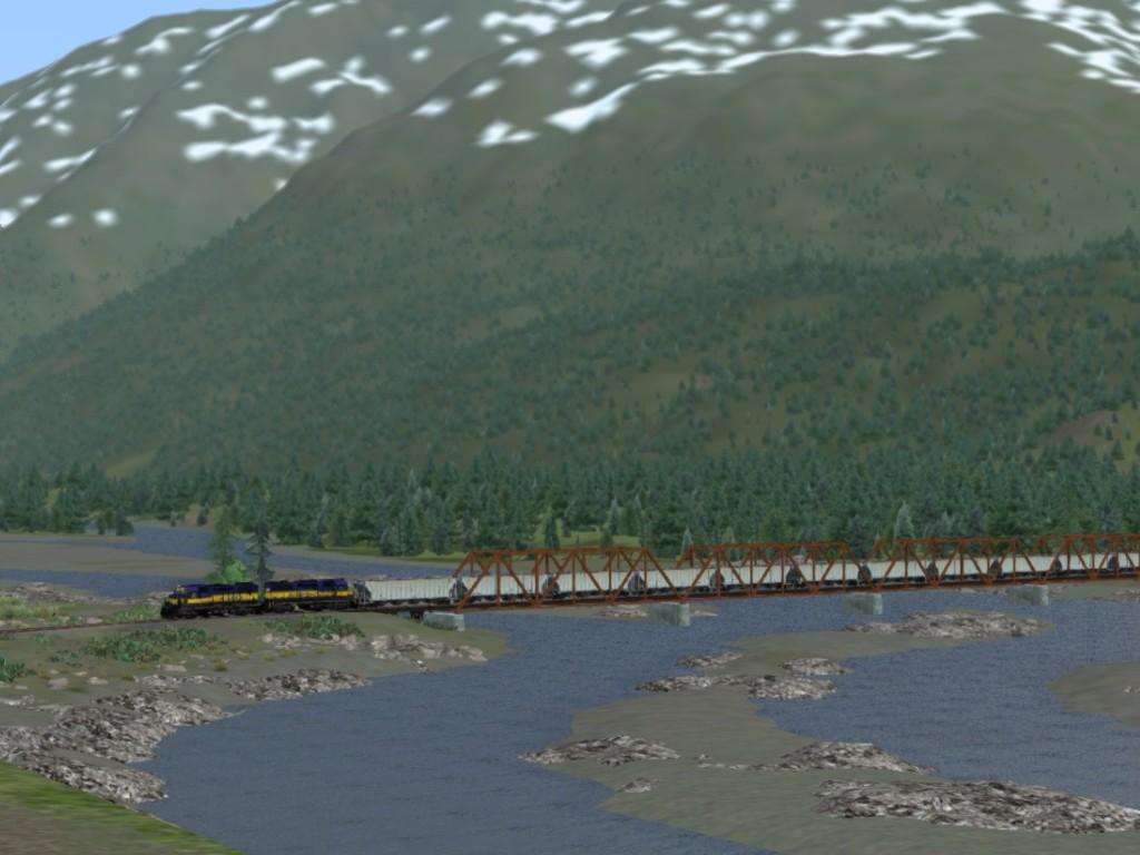 Alaska 23..jpg
