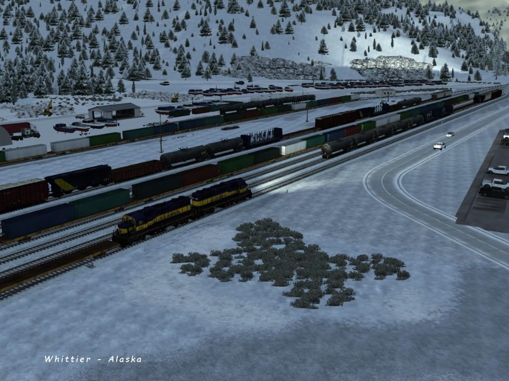 Alaska B01..jpg