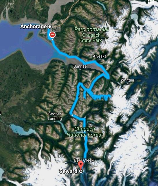 carte Alaska TS .jpg