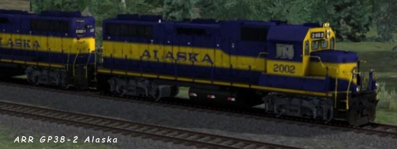 ARR GP38-2 Alaska Blog 13.10..jpg