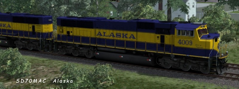 SD70MAC  Alaska Blog 12.10..jpg