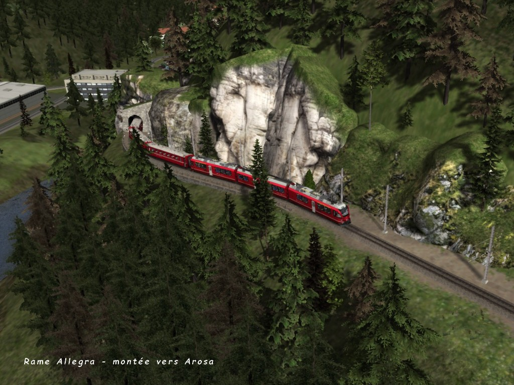 Rame Allegra - Arosa line 29.11.jpg