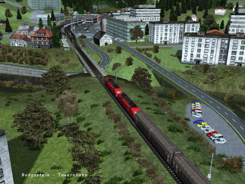 Badgastein - Tauernbahn 13.11..jpg