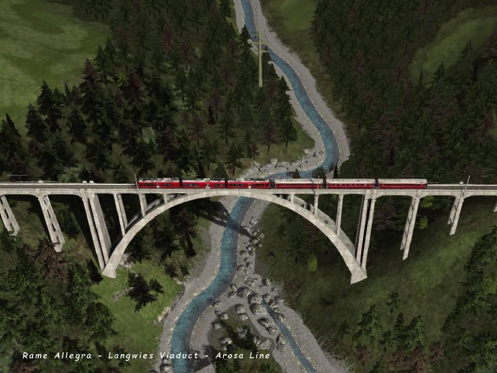 Rame Allegra - Langwies Viaduct - Arosa Line 29.11..jpg